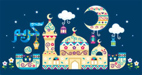 Festivals of Bahrain - best-countrycom