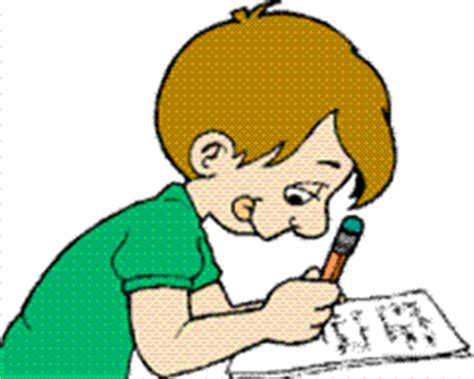 Tips How to Write an Essay: Best Tips to Write Good Essay