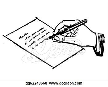 How to Write Dialogue in An Essay - essaywriterforyoucom