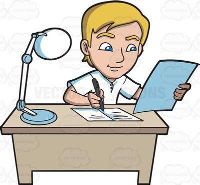 Essay how to write one